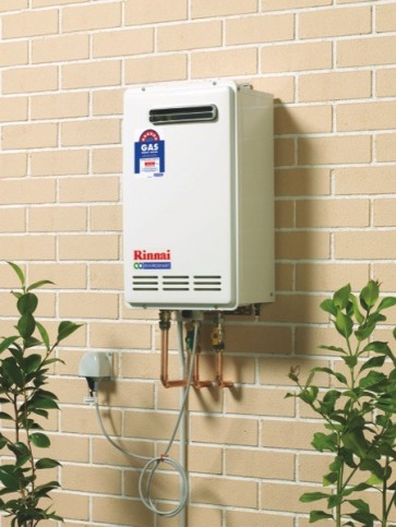 Rinnai_Water_Heater.jpg