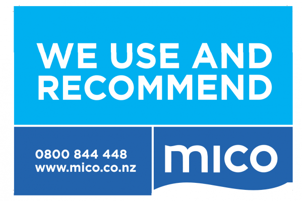 MICO176_We_use_and_recommend_logo_150x100mm_Page_1.png